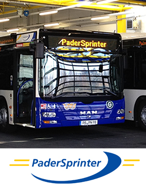 Rondell-Padersprinter.jpg